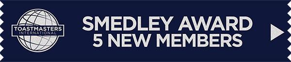 smedley-ribbon-2016