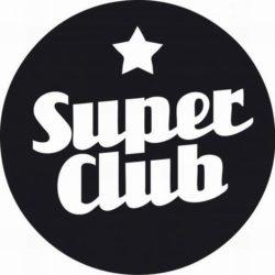 super-club-250x250